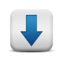 Download File Alert Monitor