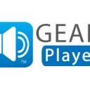 GearPlayer