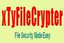 xTyFileCrypter